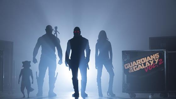 Купить билеты в кино на Стражи Галактики. Часть 2 Guardians of the Galaxy Vol. 2 | расписание сеансов, трейлер, обзор фильма, отзывы — ParkSeason