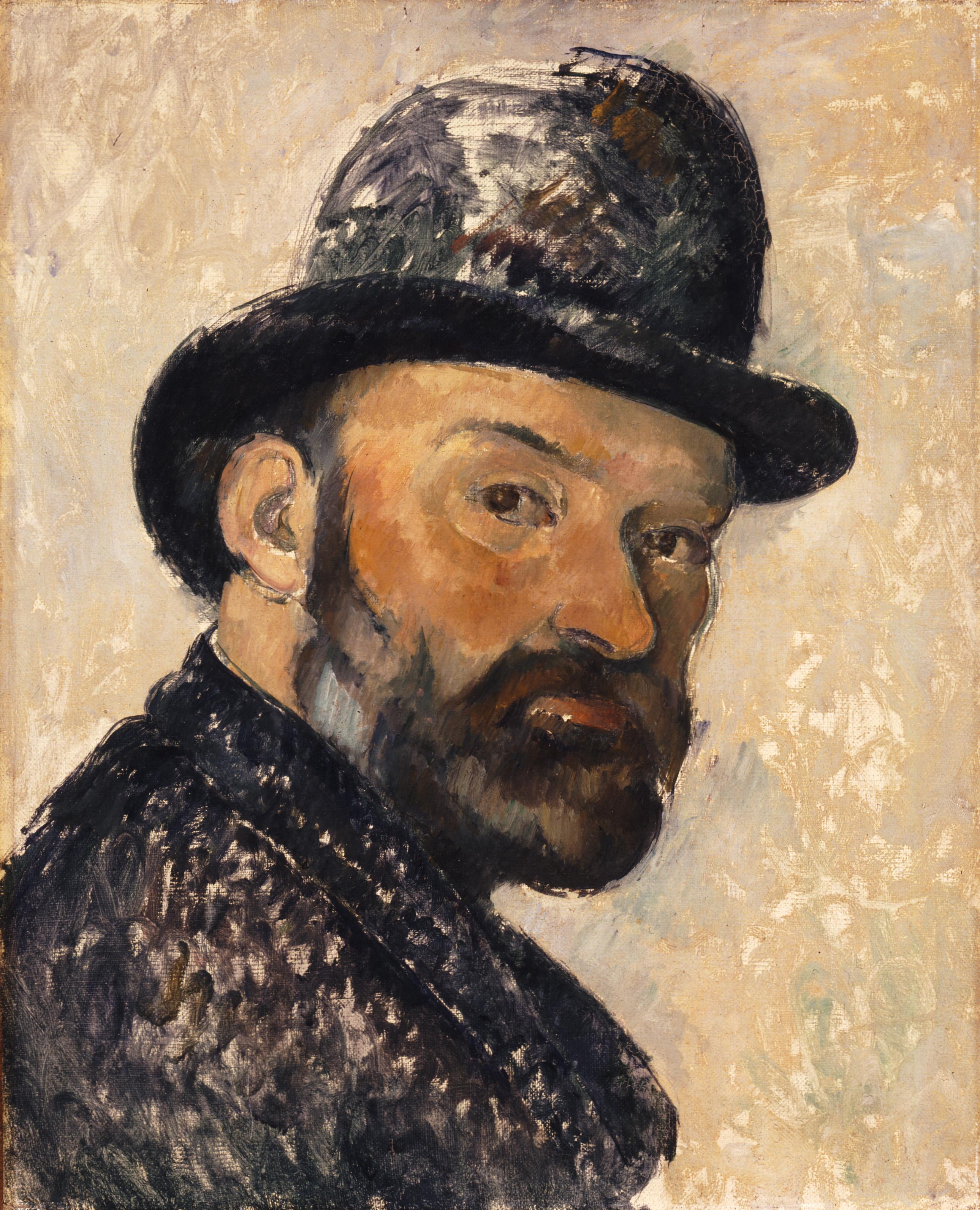 Купить билеты в кино на Сезанн: Портреты жизни Cézanne – Portraits of a Life | расписание сеансов, трейлер, обзор фильма, отзывы — ParkSeason