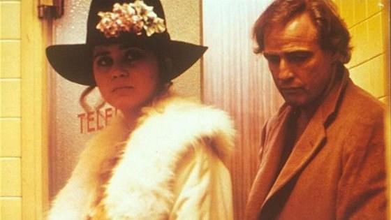 Купить билеты в кино на Последнее танго в Париже Ultimo tango a Parigi | расписание сеансов, трейлер, обзор фильма, отзывы — ParkSeason